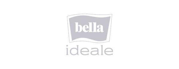 Bella_Ideale