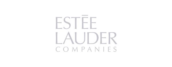 Estee_logo