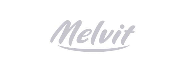 Melvit_logo