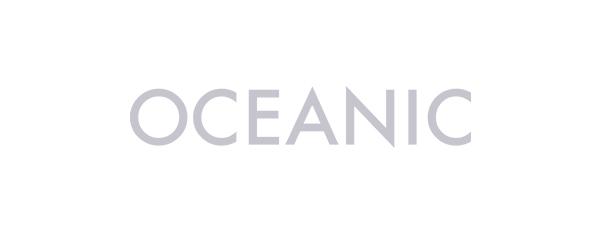Oceanic_logo