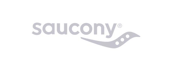 Saucony_Logo