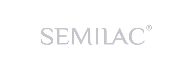 Semilac_logo