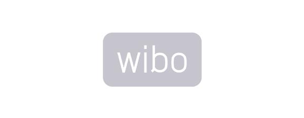 Wibo_logo