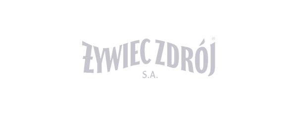 Zywiec_Zdroj_logo